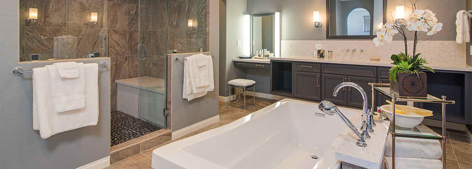 Price Rite Bathroom Remodeling Contractors - South Jersey