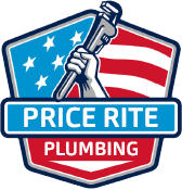 Price Rite Plumbing - South Jersey Plumbers